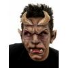 Master Beast Face (Full Face) Prosthetic